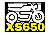 Yamahaxs650.com Logo